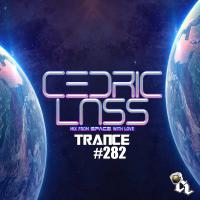 TRANCE From Space With Love! #282