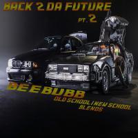 Back 2 Da Future pt. 2