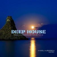 DEEP HOUSE DelicatesenRadio-Collection 3.2020