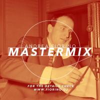 Mastermix #649