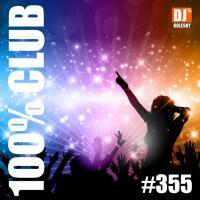100% CLUB # 355