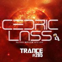 TRANCE From Space With Love! #285
