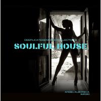 SOULFUL HOUSE DeepLicatesenRadio 3.2020
