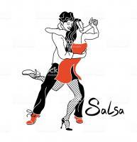 2020 Super Salsa Mix 2
