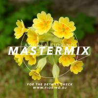 Mastermix #650