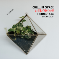 DSNight 89 #stayhome Lounge Mix Spring 2020
