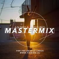 Mastermix #651