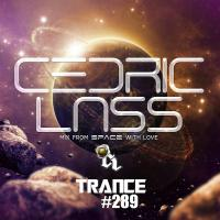 TRANCE From Space With Love! #289