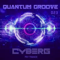 Quantum Groove 023