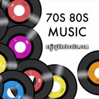 Take A Break 70s & 80s Mix