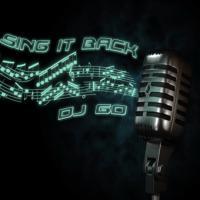 Sing It Back !