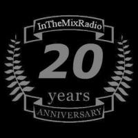 Megamix - ITMR 20th Anniversary Mix 09 ( mixed by Dj Scooby )