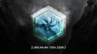 Zariman Ten Zero#3