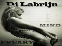 Dj Labrijn - Freaky Mind