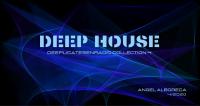 DEEP HOUSE DeepLicatesenRadio 4 2020