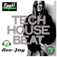 Feel the Rhythm 71