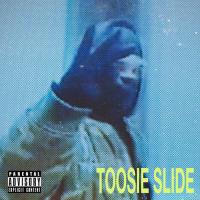 Drake - Toosie Slide remix