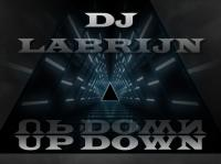 Dj Labrijn - Up Down