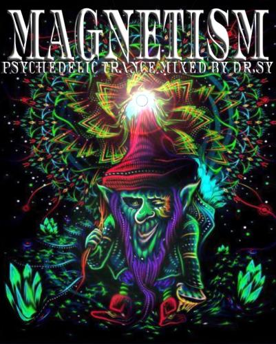 MAGNETISM_-_DRSY