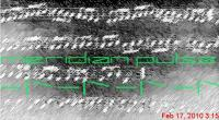 meridianpulsars (energy flow)