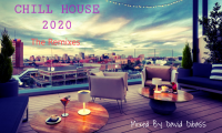 Chill House (The Remixes)