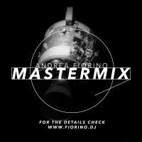Mastermix #654