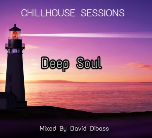 ChillHouse Sessions (Deep Soul)