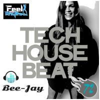 Feel the Rhythm 72