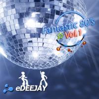 Fantastic 80's Vol.1