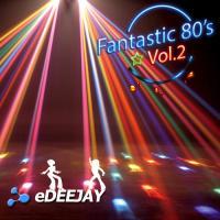 Fantastic 80's Vol.2