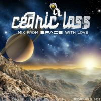TECHNO From Space With Love! April 2020