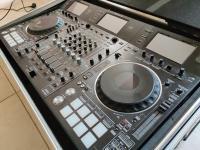 2020 Dance Mixx 11