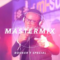 Mastermix #655 (Booker T special)