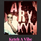 "Intro to ""Ketch A Vibe show 4 From ""A-FRYK-YA"