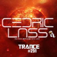 TRANCE From Space With Love! #298