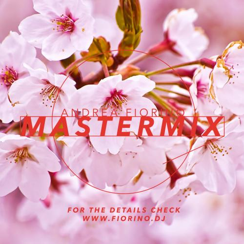 Mastermix #656