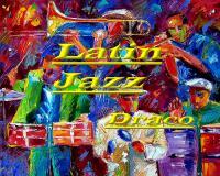 Latin Jazz Set