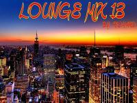 LOUNGE MIX 13