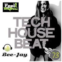 Feel the Rhythm 73