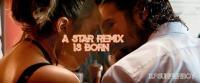 A Star Remix Is Born (Lady Gaga Tribute)