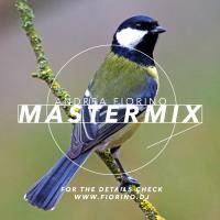 Mastermix #657