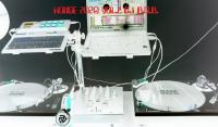 HOUSE 2020 VOL.2 DJ B.O.B.