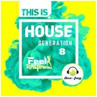 House Generation #8