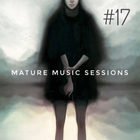 The Mature Music Sessions Vol #17 - Iain Willis