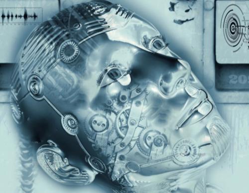 The Automaton's Lockdown Mix_May 2020