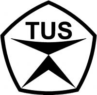 Trance United Sessions # 128