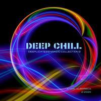 DEEP CHILL DeepLicatesenRadio 2.2020