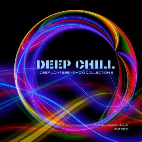 DEEP CHILL DeepLicatesenRadio 2.2020