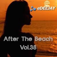 After The Beach Vol.38