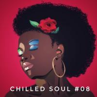 Chilled Soul #08 - Iain Willis